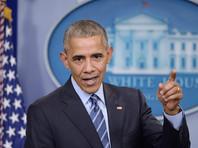 По заявлению президента США Барака Обамы, американские дипломаты подверглись в Москве неприемлемым притеснениям от российских служб безопасности и полиции