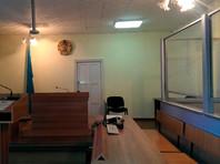 В Казахстане суд вынес приговор экстремистам, планировавшим нападение на российскую военную часть