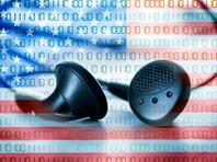 В США раскроют число американцев, за которыми следили по ошибке