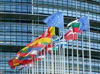 В Европе договорились о механизме заморозки безвизового режима для Украины и Грузии