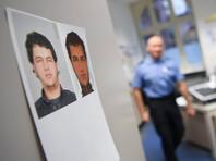 Немецкие антитеррористические службы считали, что Анис Амри не способен на преступление