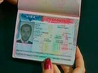 В Гане закрыли фальшивое посольство США, торговавшее визами десять лет