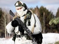 Как следует из текста, речь идет о соглашении, предполагающем использование спецназа РФ на территории Белоруссии
