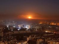 Россия и США предложили боевикам условия для выхода из Алеппо, сообщила сирийская оппозиция