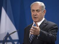 Нетаньяху вызвал послов из стран, голосовавших против Израиля в Совбезе ООН