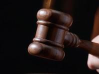 Польского ресторатора приговорили к 2,5 года лишения свободы за организацию прослушек политиков