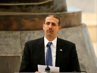Нетаньяху решил лично встретиться с послом США из-за резолюции ООН против Израиля