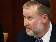 Генпрокурор Израиля рекомендовал проверить чиновников, подаривших Медведеву беспилотник