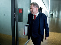 Как сообщил глава Федерального ведомства Германии по защите Конституции (Bundesamt für Verfassungsschutz, BfV) Ханс-Георг Маассен, появляется все больше доказательств попыток Москвы повлиять на парламентские выборы, которые пройдут в Германии в следующем году