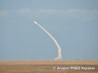 Запад обеспокоен новым витком эскалации напряженности из-за украинских ракетных стрельб, возмутивших РФ
