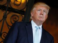 WP: Трамп сам напишет инаугурационную речь, вдохновляясь выступлениями  Рейгана и Кеннеди