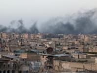 """""""Фиг вам, американцы"""": FT сообщила о тайных переговорах сирийской оппозиции с Россией"""