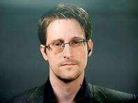В Конгрессе США заявили о сотрудничестве Сноудена со спецслужбами РФ