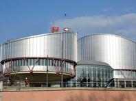 ЕСПЧ рассматривает дела о не связанной с боевыми действиями гибели российских призывников в армии