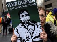 """Трамп назвал атаки на российского посла в Турции и жителей Берлина """"частью всемирного джихада"""" исламистов"""