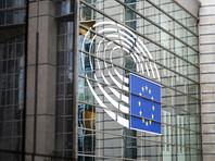 Европарламент одобрил механизм приостановки безвизового режима для Украины и Грузии