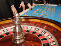 В Уругвае задержали двух россиян по подозрению в мошенничестве при игре в покер