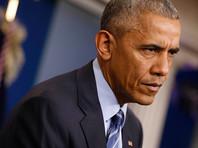 """Обама заявил о прекращении хакерских атак после того, как он пригрозил Путину """"серьезными последствиями"""""""