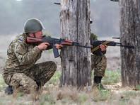 Вооруженные силы Украины с 2014 года получили материальную помощь от Японии в размере 1,85 млрд долларов, что стало самой большой финансовой помощью для Киева, полученной от зарубежных партнеров на военные нужды