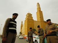 В Саудовской Аравии 15 человек приговорили к смертной казни за шпионаж в пользу Ирана