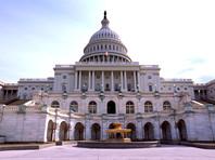 """Сенат наделил """"закон Магнитского"""" глобальным статусом"""