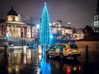 Новые реалии Рождества: мир готовится к новым атакам