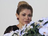 Внук первого президента Узбекистана уверен, что Гульнару Каримову хотят убить