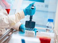 ВОЗ сообщила об абсолютной эффективности вакцины от вируса Эбола