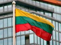 Литва потребовала большей открытости от Белоруссии при строительстве АЭС в 50 километрах от Вильнюса
