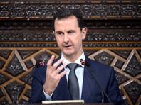 Лидеры шести стран заявили о возможности дополнительных санкций против сторонников Асада