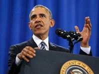 Обама признал роль США в появлении ИГ и дал совет Трампу