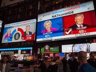 NBC: Путин  лично участвовал в кампании по вмешательству в выборы США