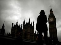 Британский парламентарий  заподозрил Россию во вмешательстве вреферендум поBrexit