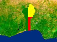 Российские моряки, захваченные пиратами у берегов Бенина в конце ноября, освобождены