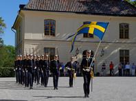 В MSB заявили, что регионы должны быть готовыми противостоять военной угрозе и другим кризисным ситуациям
