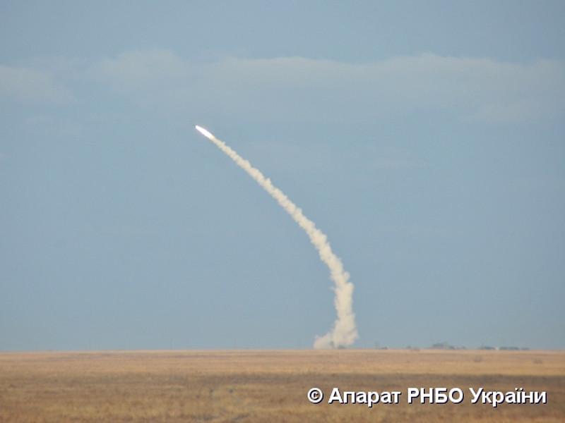 Запад обеспокоил новый виток эскалации напряженности из-за украинских ракетных стрельб, возмутивших РФ