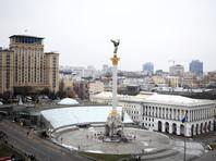 Европейские аудиторы назвали Украину самой коррумпированной страной в Европе