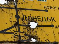 Команда Bellingcat опубликовала исследование артобстрелов Украины с территории России