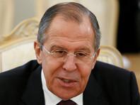 По словам министра, стороны согласовали необходимость разморозить контакты России и Японии по линии военных