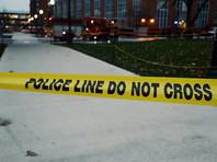 Во время атаки на университет в Огайо пострадал россиянин
