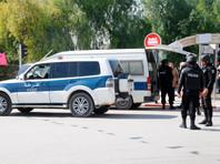 В Тунисе арестовали родственников Аниса Амри - вероятных членов той же ячейки
