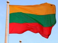 МИД Литвы передал ноту протеста Белоруссии из-за инцидента с атомным реактором