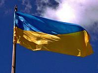 Украина подготовила иск против России из-за нарушения Договора о дружбе