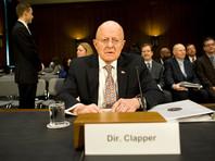 Национальная разведка США не поддержала выводы ЦРУ по поводу России