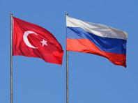 По данным американского эксперта Чарльза Листера, первая встреча представителей России, Турции и сирийской оппозиции состоялась в Анкаре в понедельник