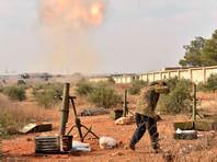 МИД Нидерландов вызвал послов России и Ирана на ковер из-за ситуации в Алеппо