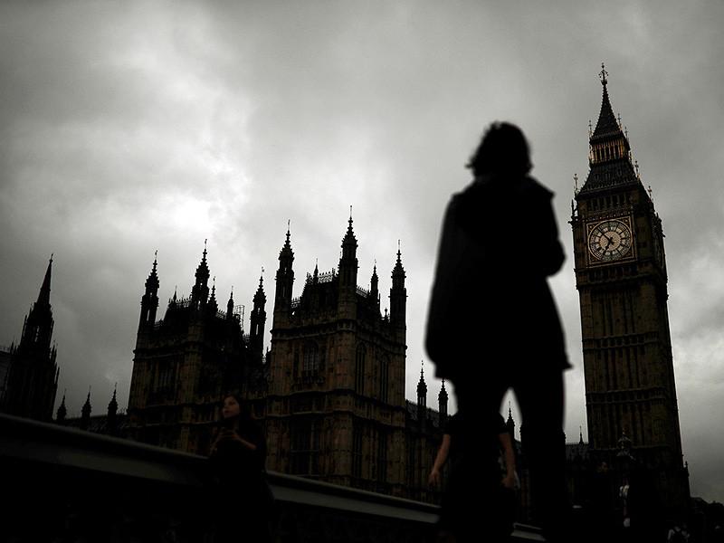 """Россия, """"весьма вероятно"""", вмешалась в референдум о выходе Великобритании из Евросоюза. Как сообщает газета The Indenendent, об этом заявил депутат палаты общин от Лейбористской партии и бывший министр культуры страны Бен Брэдшоу"""