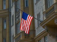Россияне подали рекордное за 20 лет число заявок на получение убежища в США