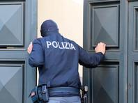 В Италии наследник старинного дворянского рода арестован за выращивание конопли в замке