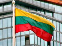 """Литва обнаружила российское """"шпионское"""" программное обеспечение на правительственных компьютерах"""